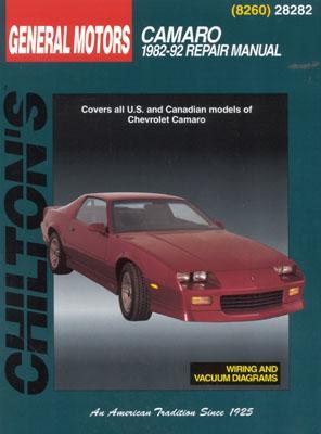 Chilton's General Motors By Morgantini, Dean F. (EDT)